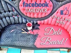 Debi-Beard-FB-Takeover-FINAL