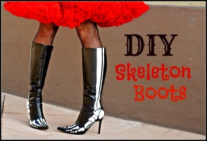 _MG_0182 DIY skelleton boots thumbnail