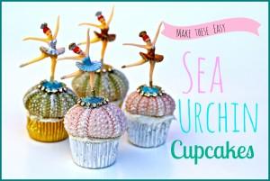 _MG_0026 sea urchin cupcake small