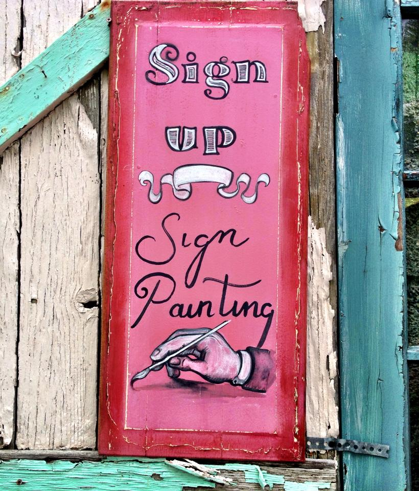 Sign_painting_sign