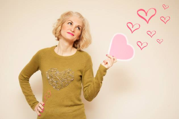 heart_sweater