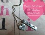 metal_pendants