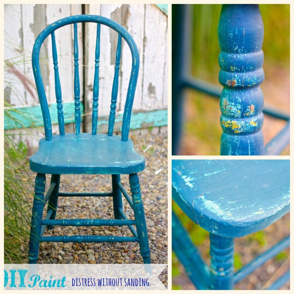 bohemian chair collage