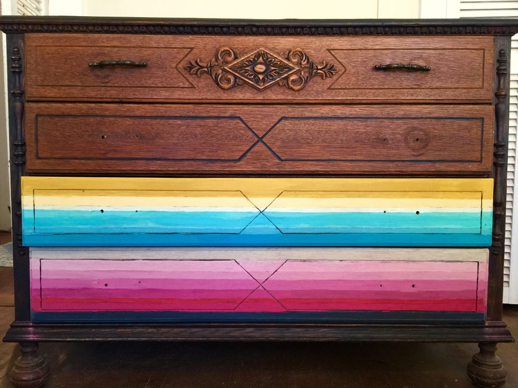 2-drawers