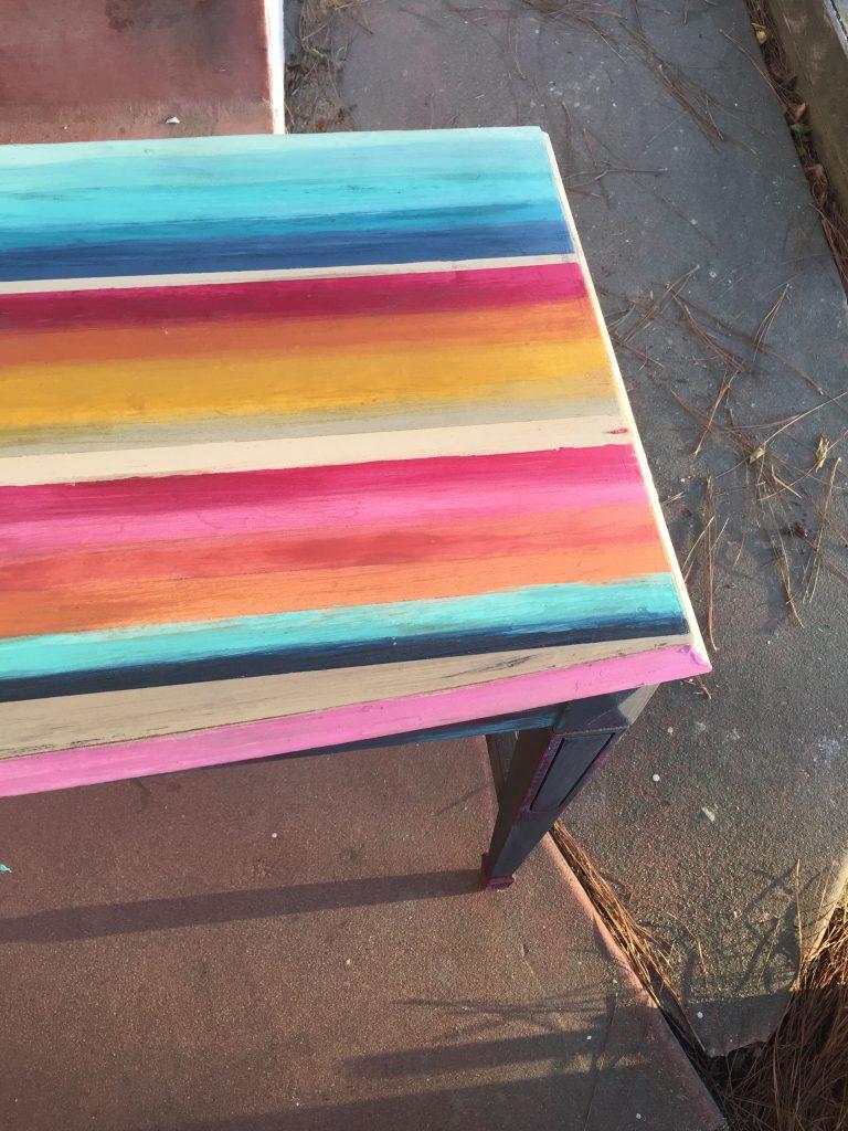 mex-bench-detail